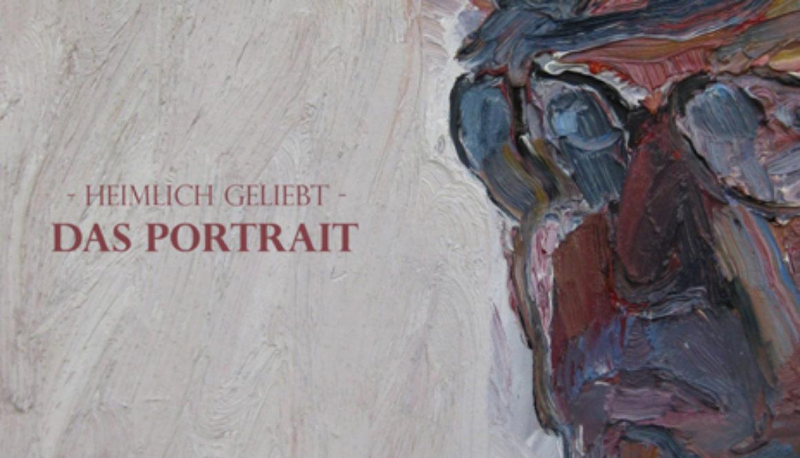 Schlieker – Heimlich geliebt – das Portrait