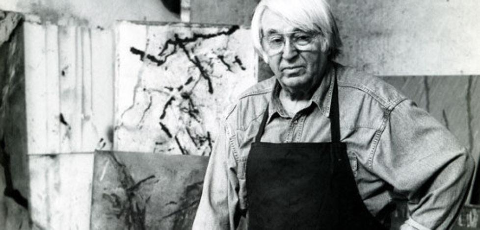H.J. Schlieker