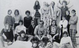 Schlieker Schüler – X Positionen