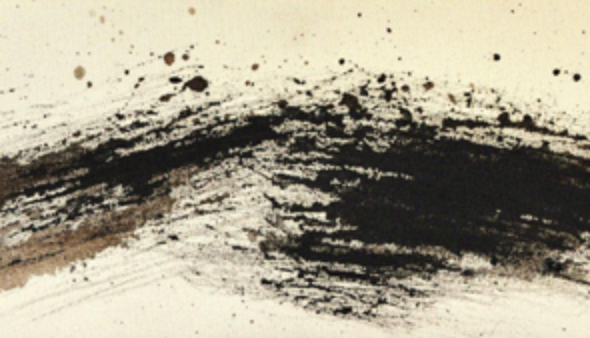 """Ausstellung """"Atmende Stille"""" eröffnet am 28. September"""