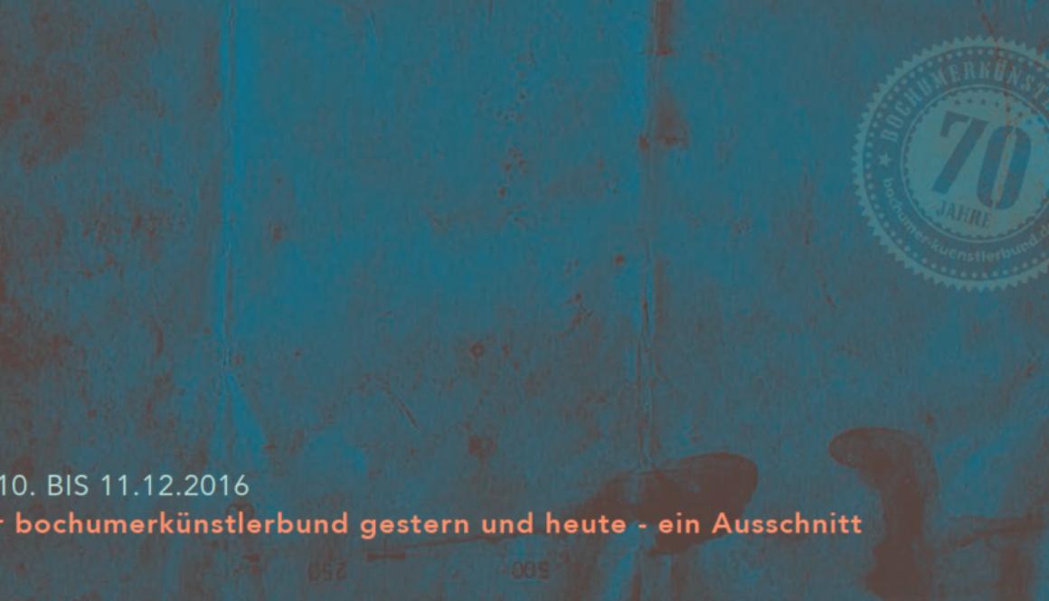"""Salonfestival: """"Musik zu Gast"""" am Sonntag, 6.11.2016 um 18 Uhr Klezmeyers: Emilias Lächeln; Karten über ticket@salonfestival.de"""