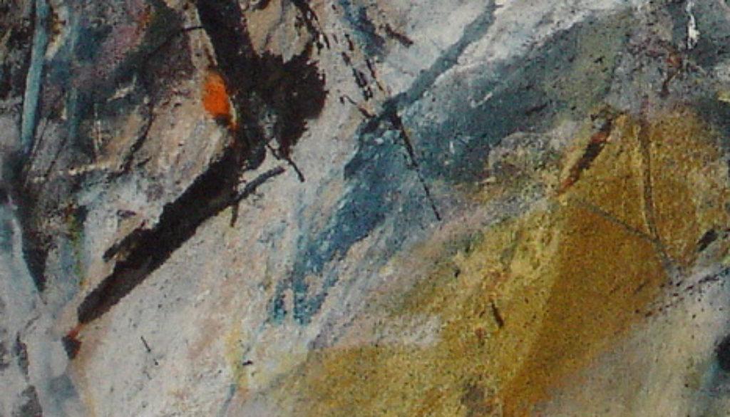 Ausstellung_September_2007