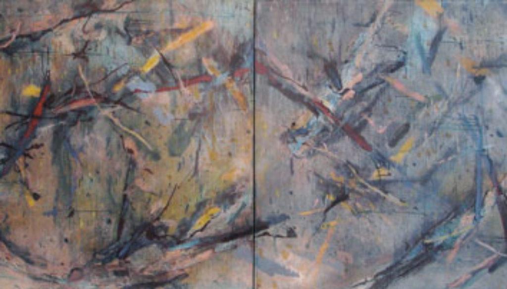 Ausstellung_April2008