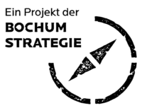 bochum-strategie